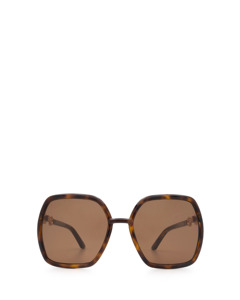 GG0890S havana Sonnenbrillen