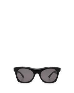 BV1061S black Sonnenbrillen