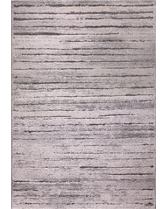 Teppich Woodland
