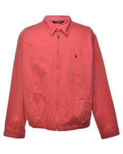 1990s Ralph Lauren Jacket