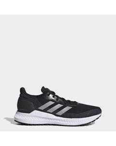 Solarblaze Shoes