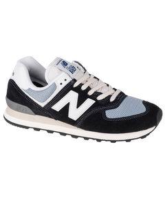 New Balance > New Balance Ml574hf2