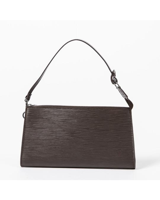 Louis Vuitton Accessory Pouch