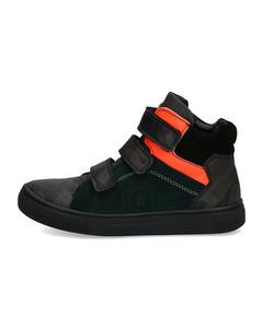 Sneaker Sneaker Dave Day