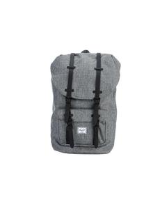 Herschel > Herschel Little America Backpack 10014-01132