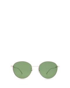 BV1042SA silver Sonnenbrillen