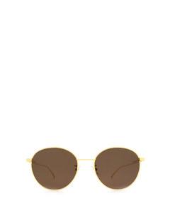 BV1042SA gold Sonnenbrillen