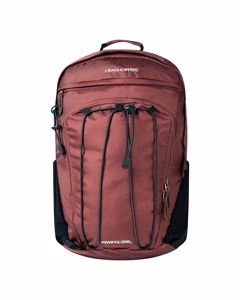 Craghoppers 30 Litre Kiwi Pro Water Resistant Rucksack