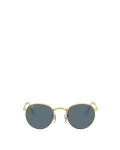 Rb3447 Legend Gold Solglasögon