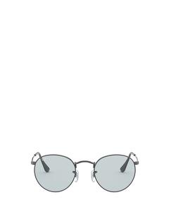 RB3447 gunmetal Sonnenbrillen