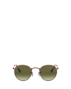 Rb3447 Medium Bronze Solglasögon