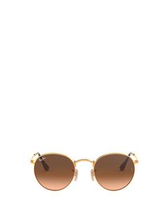 Rb3447 Light Bronze Solglasögon