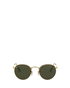 RB3447 arista Sonnenbrillen
