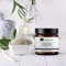 Advanced Purifying Overnight Masque Clear