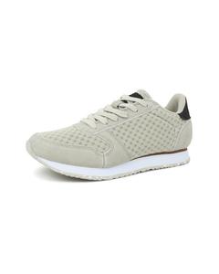 Sneakers Ydun Suede Mesh Ii
