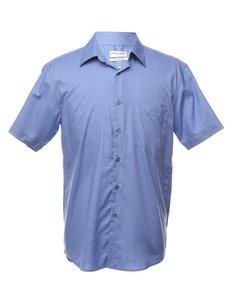 1990s Pierre Cardin Shirt