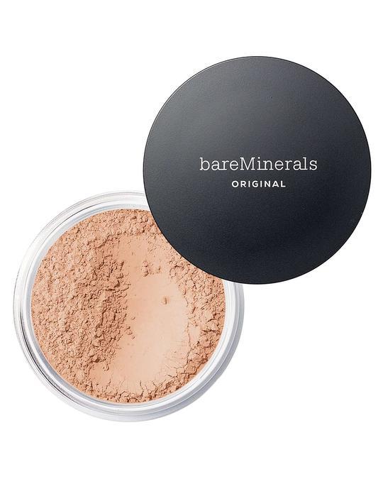 bareMinerals Bare Minerals Foundation Medium 8g
