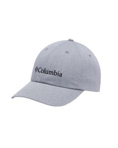 Columbia > Columbia Roc II Cap 1766611039