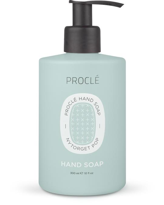 Proclé Procle Hand Soap Nytorget Pop