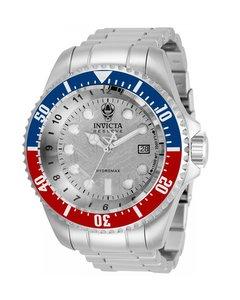 Invicta Reserve - Hydromax 34099 Men's Automatic Watch - 52mm