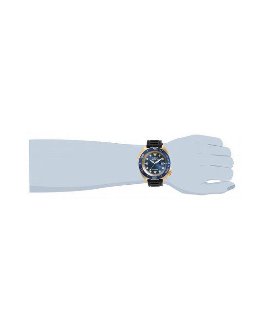 Invicta Invicta Pro Diver 30426 Men's Automatic Watch - 47mm