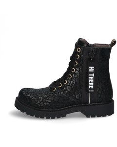 Boots Belle Boot