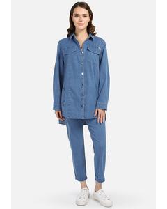 Jeansjacke Jeans jacket