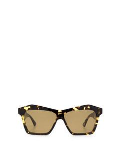 BV1093S havana Sonnenbrillen