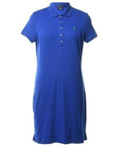 1990s Ralph Lauren Dress
