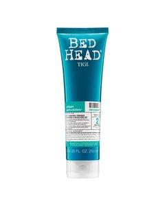 Tigi Bed Head Urban Anti Dotes Recovery 2 Shampoo 250ml