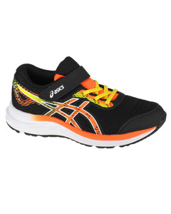 Asics > Asics Pre Excite 6 PS 1014A094-003