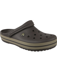 Crocs > Crocs Crocband 11016-22Y