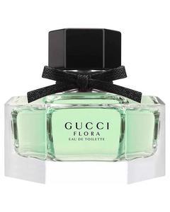 Gucci Flora Edt 50ml