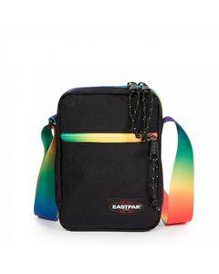 The One Rainbow Dark