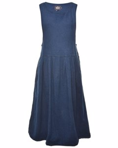 Woolrich Denim Dress