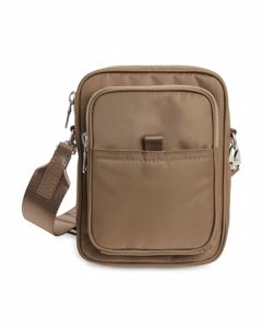 Bag Beige