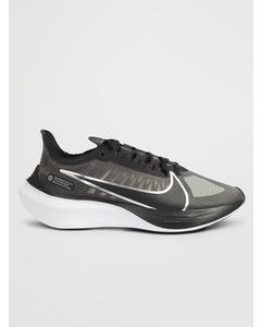 Nike Wmns Zoom Gravity  Black-metallic Silver