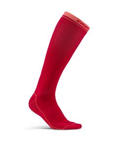 Compression Sock - Jam/boost-pink-eu 39/42