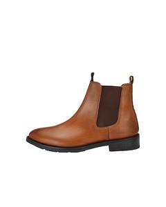Chelsea Boot Nevada