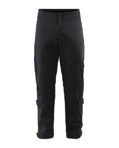 Hale Hydro Pants M Black M