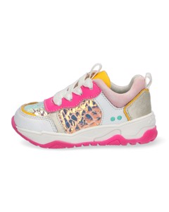Sneaker Charly Chunky