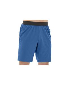 Asics > Asics Woven Short 2031A359-400