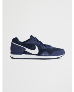Nike Venture Runner Midnight Navy/white-midnight Navy