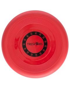 Trespass Pet Friendly Dog Frisbee