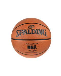 Spalding > Spalding NBA Silver Outdoor 83569Z