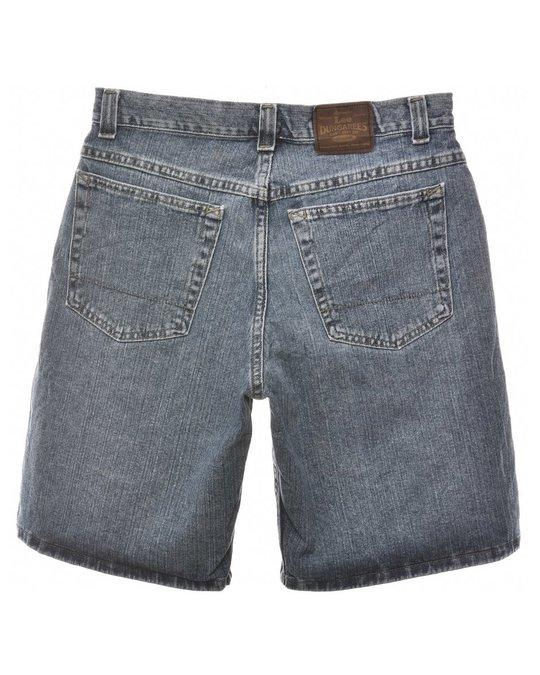 Lee Lee Denim Shorts