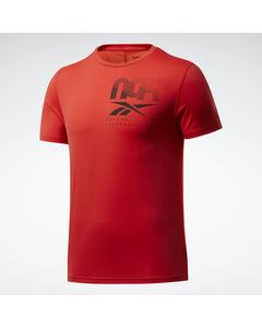 Activchill Graphic Move T-shirt