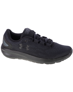 Under Armour > Under Armour W Charged Pursuit 2 3022604-002