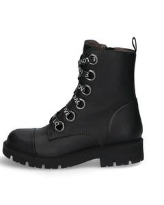 Boots Gwen Gabri