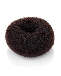 Hair Doughnut Hair Doughnut